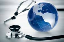 'Global medical abortion""
