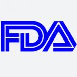 """""""U.S. FDA"""""""