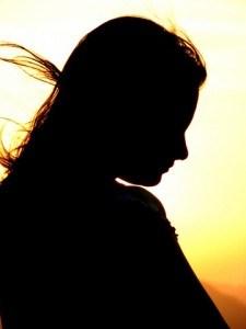 silhouette-225x300